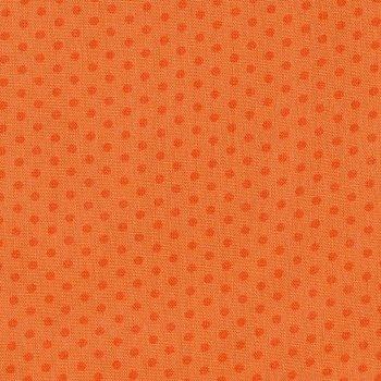 Sonderpreis: SUNNY DOTS Orange
