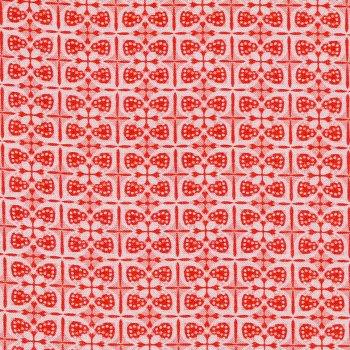 Silk Touch Viskose-Popeline HANNA III