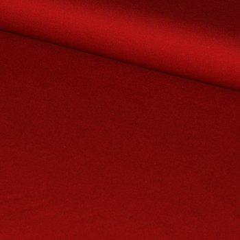 "Romanit-Jersey ""MADRID"" Dark Red"