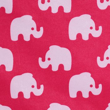 Soft Shell FANTIS Pink