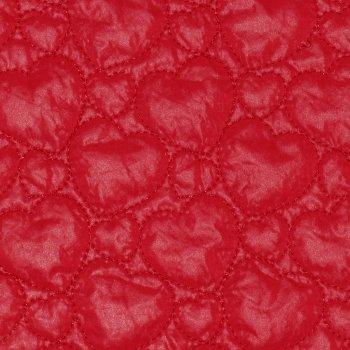 StepperTRUE RED HEARTS