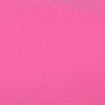 Soft Shell Pink