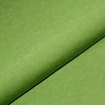 Soft Shell Grün Meliert
