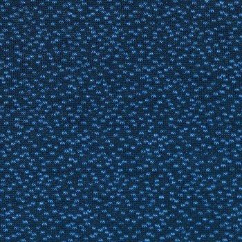 Lille SUMMER JACQ DOTS Nachtblau