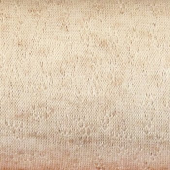 """Strickstoff """"Maglia Margo"""" Sand meliert"""