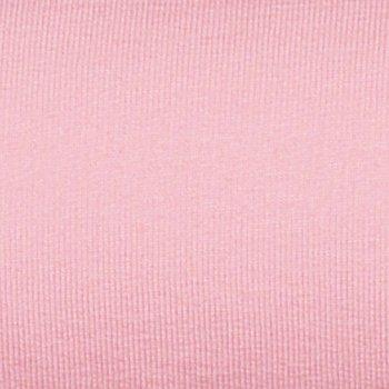 PAMUK KUSCHEL-SWEAT Rosè