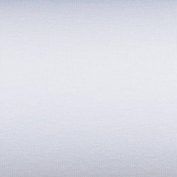 PAMUK KUSCHEL-SWEAT Schneeweiß