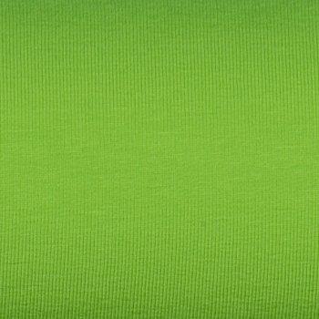 PAMUK KUSCHEL-SWEAT Grün