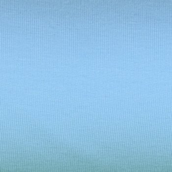 PAMUK KUSCHEL-SWEAT Hellblau