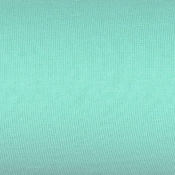 PAMUK KUSCHEL-SWEAT Mint