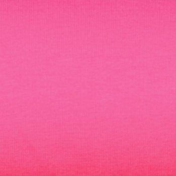 PAMUK KUSCHEL-SWEAT Pink