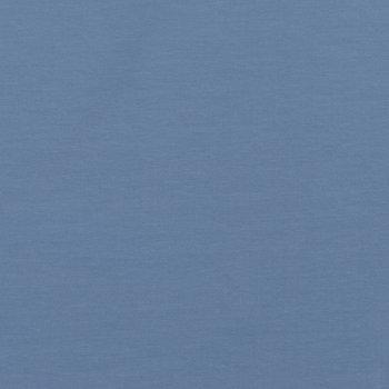 PAMUK KUSCHEL-SWEAT Eisblau