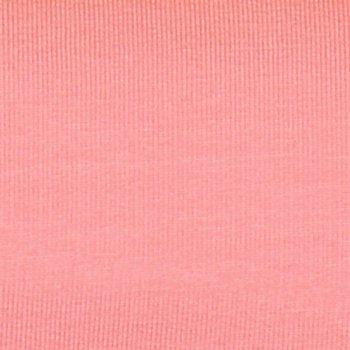PAMUK KUSCHEL-SWEAT Pastellrosa
