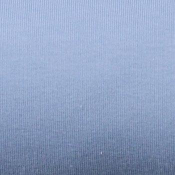 "Sommer Sweat ""Eike"" Pastellblau"