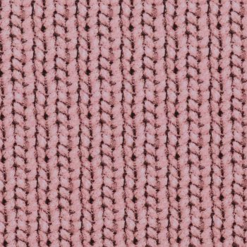 SWEAT COSY KNITTING by Cherry Picking Lachs