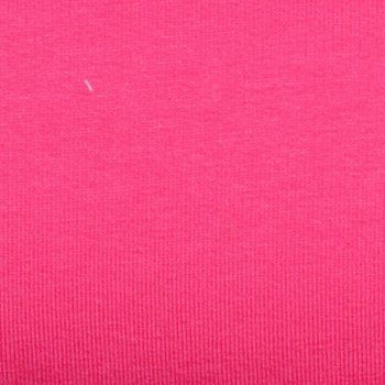 Sommer Sweat Eike Pink