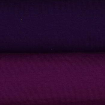 Sommer Sweat Eike Purple