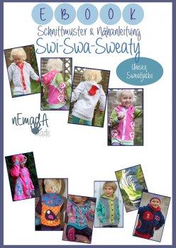 Ebook Swi-Swa-Sweaty