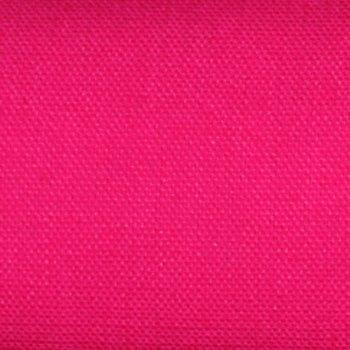 CANVAS Taschenstoff Pink