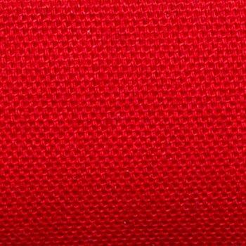 CANVAS Taschenstoff Rot