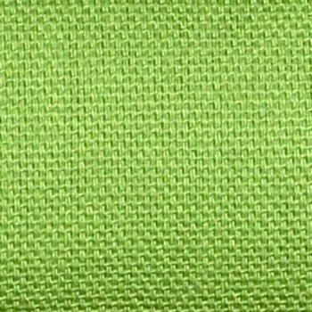 CANVAS Taschenstoff Apfelgrün