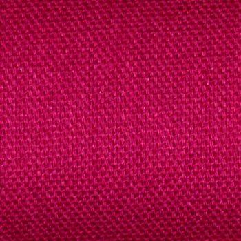 CANVAS Taschenstoff Dark Pink