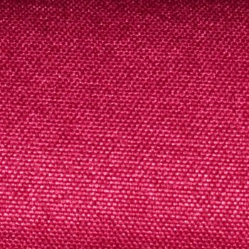 farbenmix Taschenstoff ROM Pink