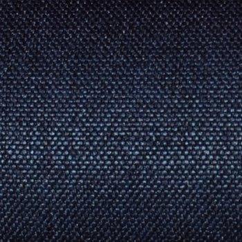 farbenmix Taschenstoff ROM Dunkelblau
