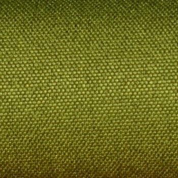 farbenmix Taschenstoff ROM Fresh Green