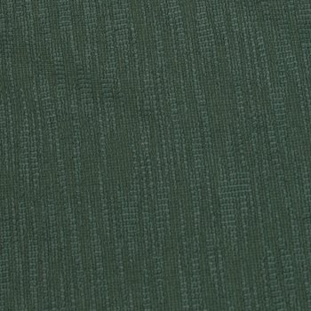 "Struktur-Strickstoff ""BONNIE"" Irish Moss"