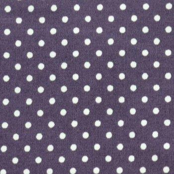 Lovely Dots Lila