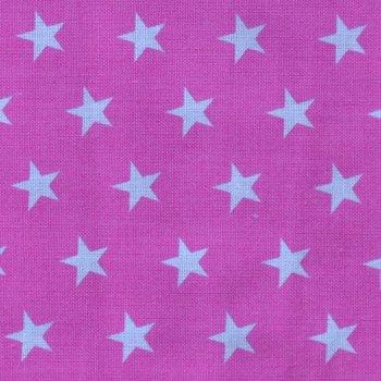 Multi Star Pink