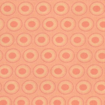 OVAL ELEMENTS Rosa