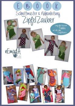 Ebook ZipfelZauber