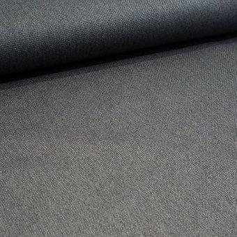 farbenmix Taschenstoff ROM Schiefer