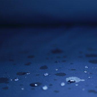 Make Me Wet! Softshell SPLASH Jeans