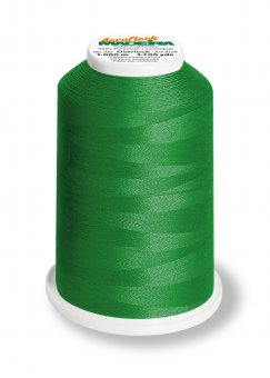 MADEIRA Aeroflock Overlockgarn 8500 Emerald