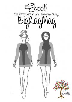 Ebook BigRagMag