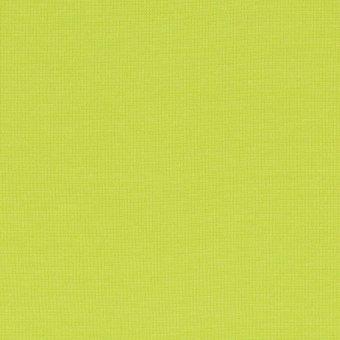 PAMUK Jersey Hellgrün