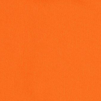 50 cm PAMUK Bündchen Orange