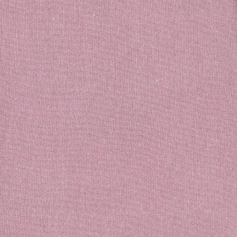 50 cm PAMUK Bündchen Altrosa