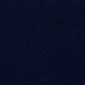 50 cm PAMUK Bündchen Schwarzblau