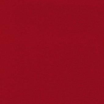 Bio-Bündchen TANGO RED von C. Pauli ÜBERBREITE (140cm!)