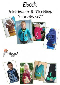 Ebook CardiWest