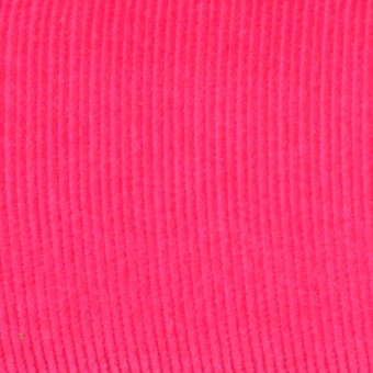 Gaby Cord Pink