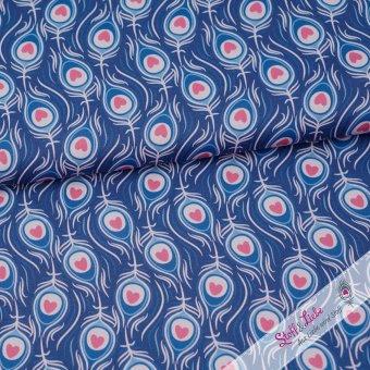 PAVO Popeline Jeans