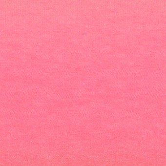 Pamuk NEON Jersey Pink mel.