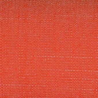 SALE - HILCO Gina Jeans Orange