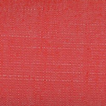 SALE - HILCO Gina Jeans Pink