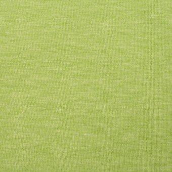 "PAMUK Jersey Meliert ""Lime"""